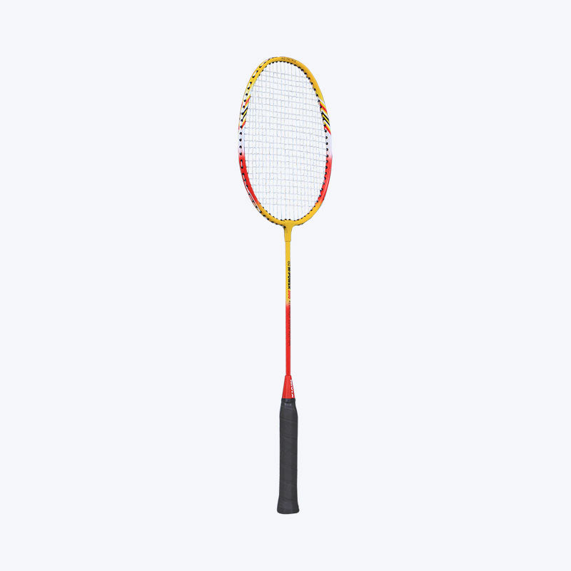 Nivia Badminton Racket M-Power 300 (Adult) - Ayudh Sports LLP