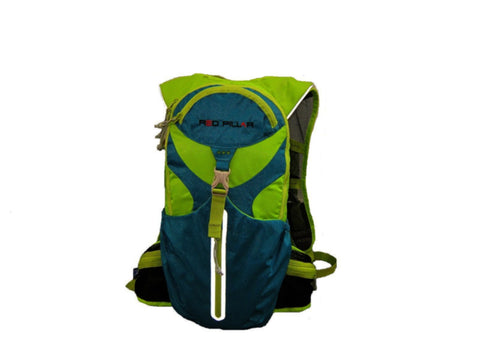 Red Pillar Hydration Pack Janjira 4 - Ayudh Sports LLP  - 1