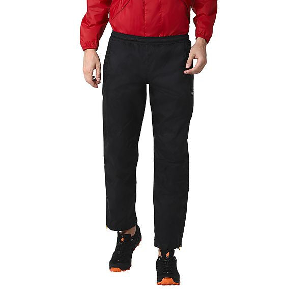 Wildcraft Rain Pro Pant Black
