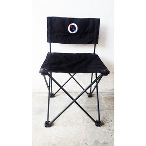 Quipco Camping Chair Small - Ayudh Sports LLP  - 1