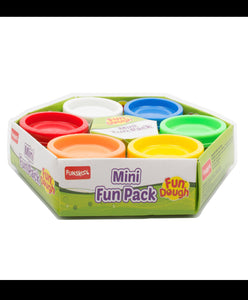 Funskool FDOH Mini Fun Pack