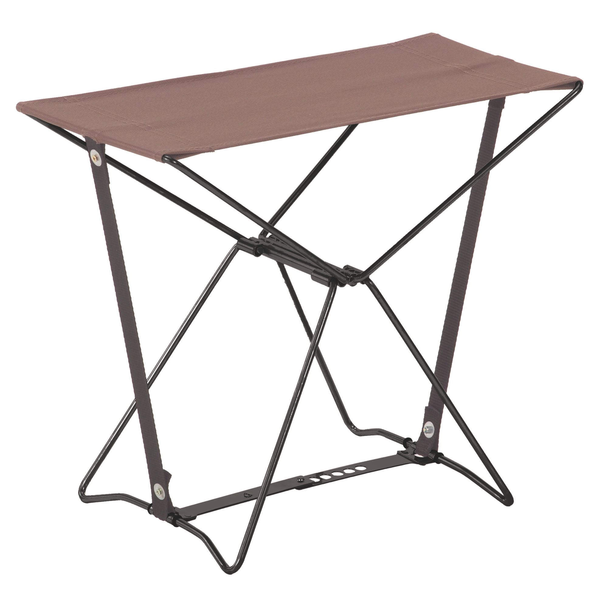 Coleman Event Stool - Ayudh Sports LLP  - 1
