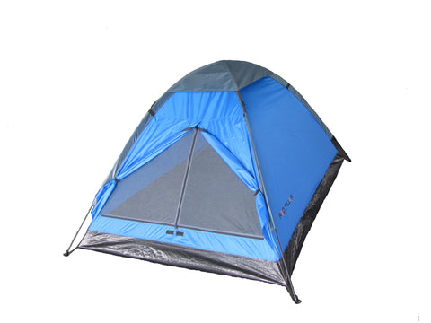 Red Pillar Tent Aranya 2 SL (Dome) - Ayudh Sports LLP  - 1