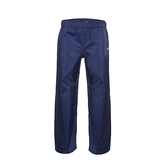 Wildcraft Rain Pant Navy