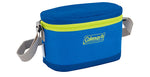 Coleman Export SMU Polyester Tiffin Box, 1000ml - Ayudh Sports LLP  - 1