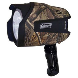 Coleman CPX 6 LED Camo Spotlight