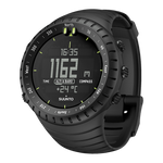 Suunto Core All Black - Ayudh Sports LLP