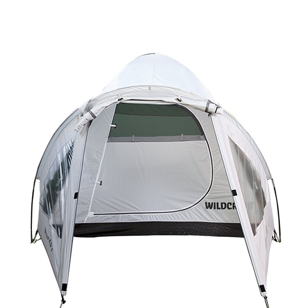 Wildcraft Shield Shack Tent - Ayudh Sports LLP  - 1