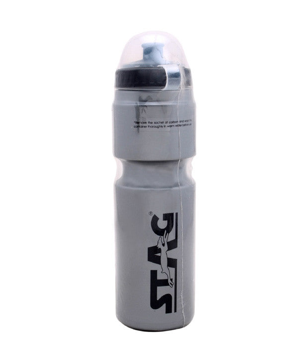 Stag Sports Water Bottle - Ayudh Sports LLP