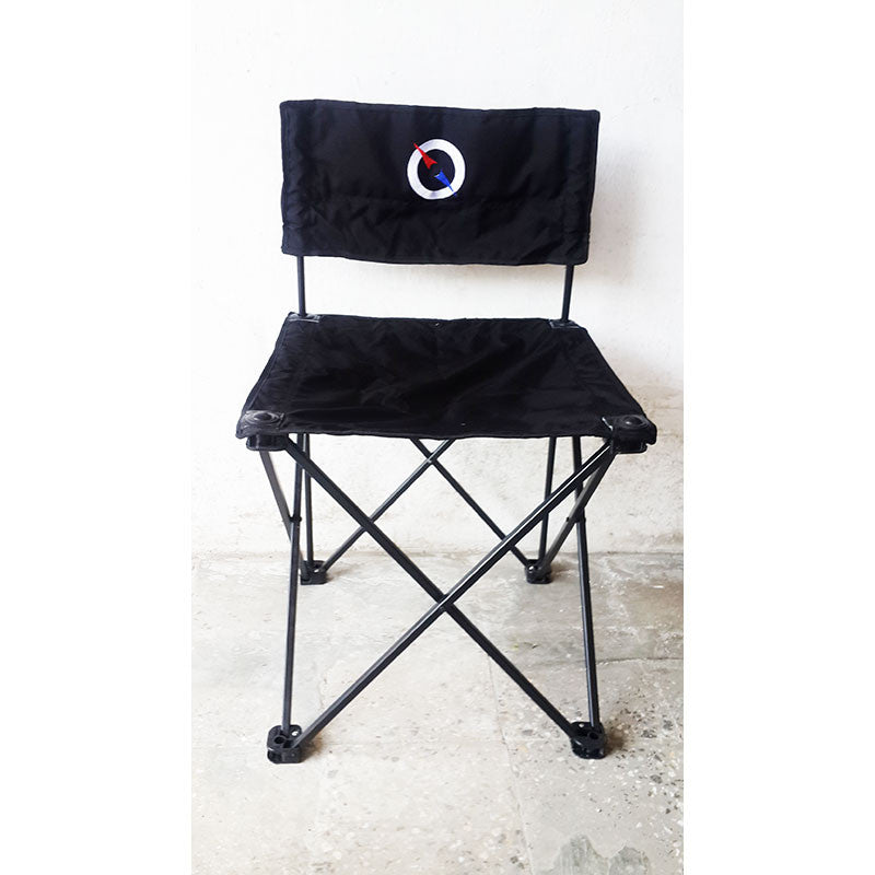 Quipco Camping Chair Large - Ayudh Sports LLP  - 1