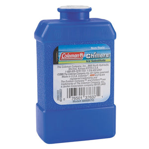 Coleman Chiller Small Ice Substitute - Ayudh Sports LLP