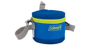 Coleman Tiffin 600ml, Export Smu 2 Containers Lunch Box - Ayudh Sports LLP  - 1