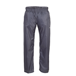 Wildcraft Rain Pant Grey