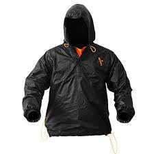 Mototech Hurricane Rain Jacket (Size Options Available) - Ayudh Sports LLP  - 1