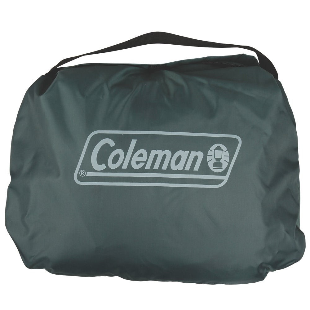 Coleman 3 In 1 Blanket (Poncho/ Waterproof Blanket/ Stadium Seat) - Ayudh Sports LLP
