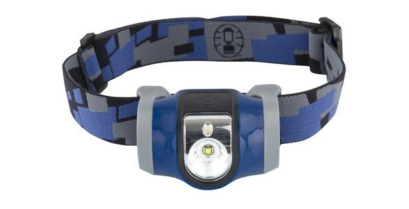 Coleman CHT7 LED Headlamp - Ayudh Sports LLP  - 1