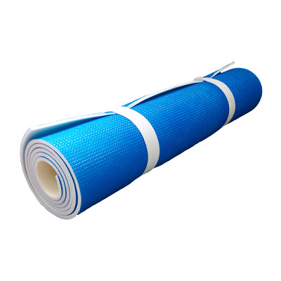 Quipco Snooze Mat - 6mm - Ayudh Sports LLP  - 2