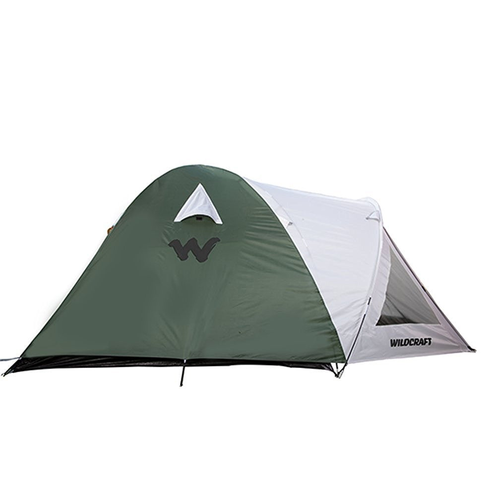 Wildcraft Shield Shack Tent - Ayudh Sports LLP  - 2