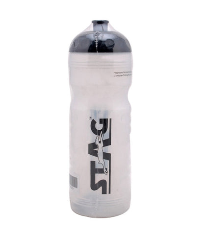 Stag City Sports Water Bottle - Ayudh Sports LLP