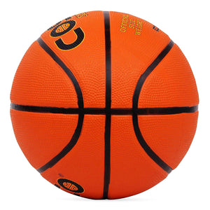 Cosco Dribble Basketball Size 6 13023