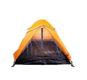 Wildcraft Shield Ranger 1 Person Tent