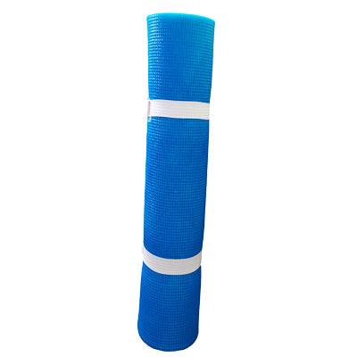 Quipco Snooze Mat - 6mm - Ayudh Sports LLP  - 3