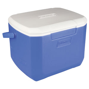 Coleman 16Qt/15 Liters Excursion Cooler (Blue) - Ayudh Sports LLP  - 3