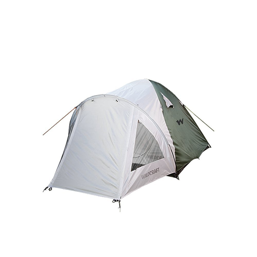 Wildcraft Shield Shack Tent - Ayudh Sports LLP  - 3