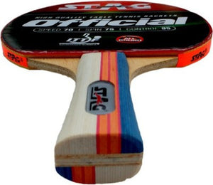Stag Racquet Official - Ayudh Sports LLP  - 3