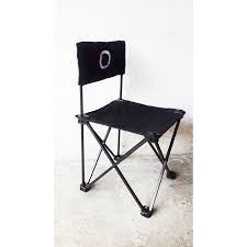 Quipco Camping Chair Small - Ayudh Sports LLP  - 2