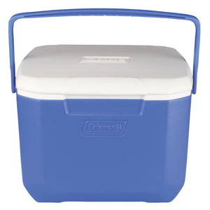 Coleman 16Qt/15 Liters Excursion Cooler (Blue) - Ayudh Sports LLP  - 4