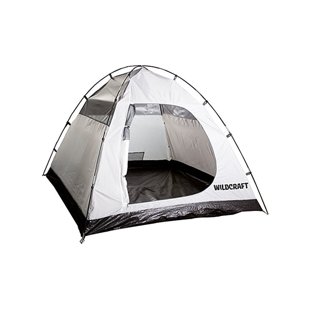 Wildcraft Shield Shack Tent - Ayudh Sports LLP  - 4