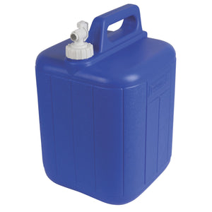 Coleman Water Carrier (Blue) - Ayudh Sports LLP  - 4