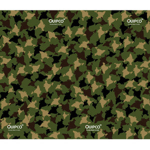 Quipco Dune Tube Camo India Map Print - Ayudh Sports LLP  - 5