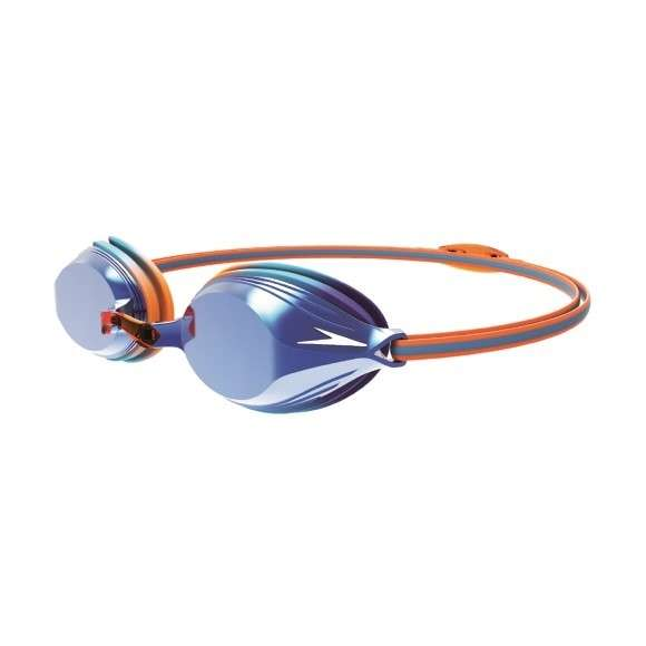 Speedo Vengeance Mirror Goggle Junior