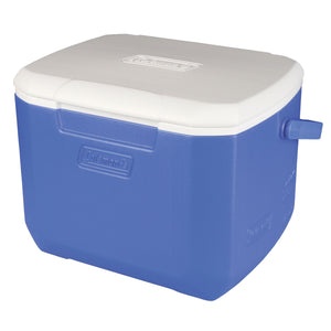 Coleman 16Qt/15 Liters Excursion Cooler (Blue) - Ayudh Sports LLP  - 5