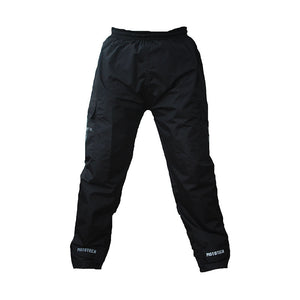 Mototech Hurricane Rain Overtrousers (Size Options Available) - Ayudh Sports LLP  - 1