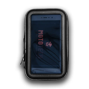 Mototech Komodo Mount - 5.5 inch screen