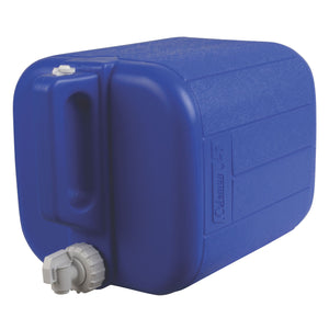 Coleman Water Carrier (Blue) - Ayudh Sports LLP  - 6