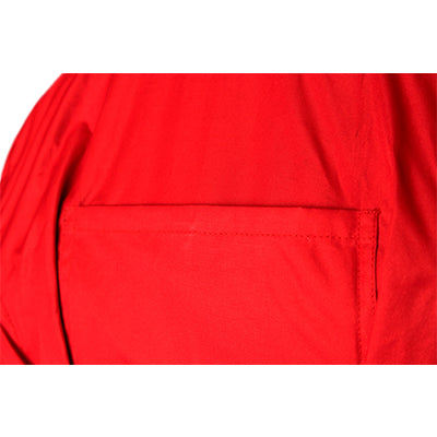 Quipco Turtleback Rain Cover - 35 To 50 Litres - Ayudh Sports LLP  - 7