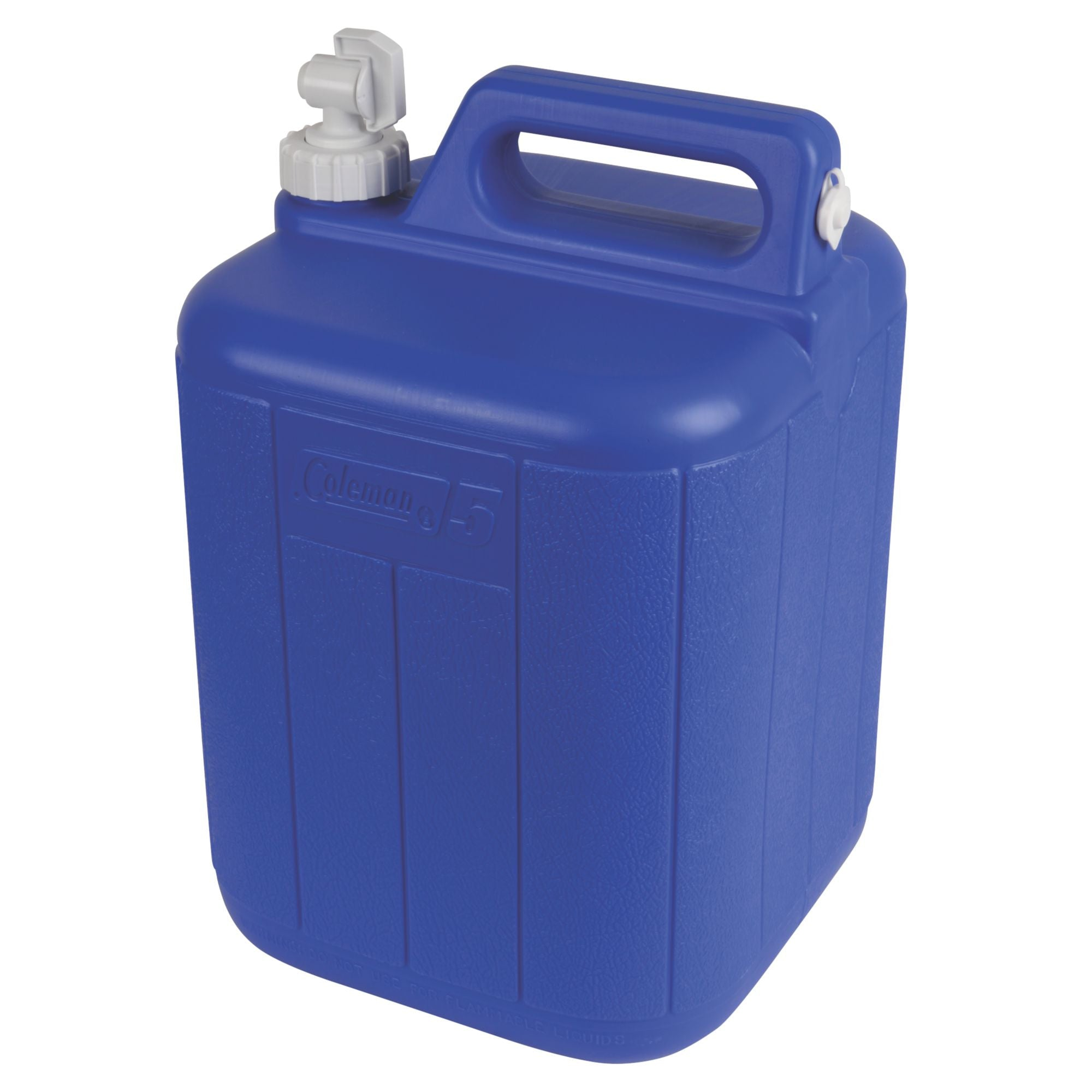 Coleman Water Carrier (Blue) - Ayudh Sports LLP  - 7