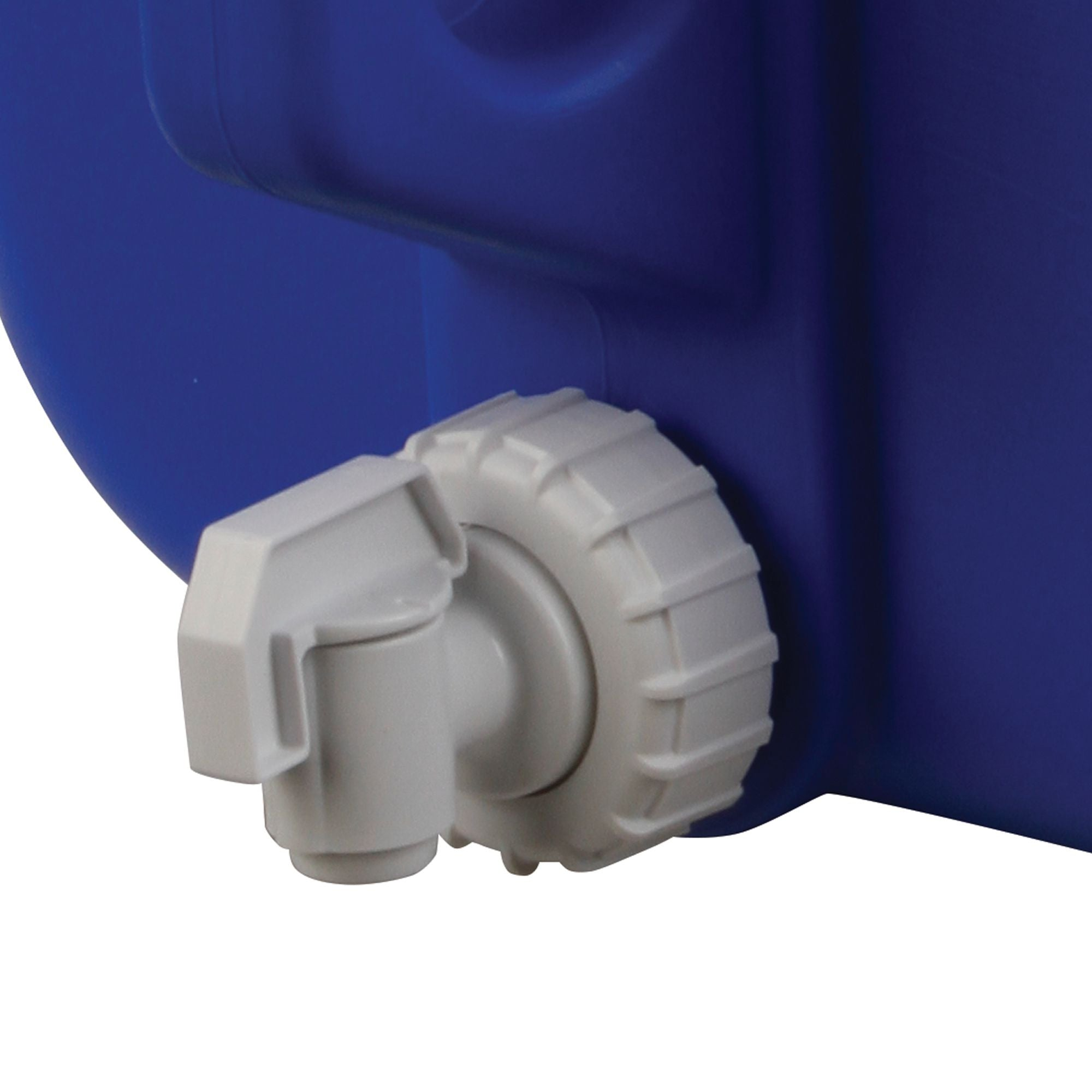 Coleman Water Carrier (Blue) - Ayudh Sports LLP  - 8