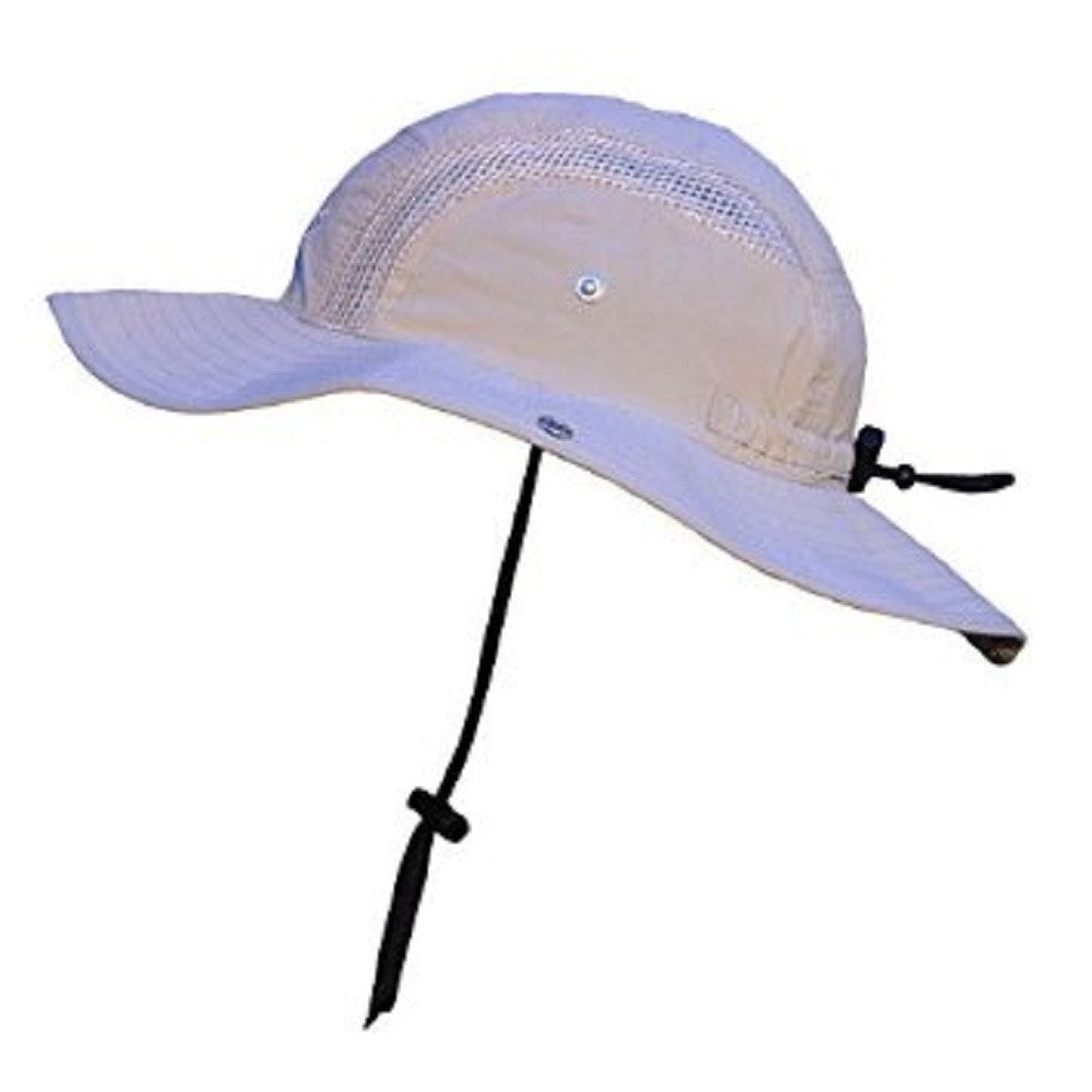 QUIPCO Commuter Anti UV Hat Madium - Ayudh Sports LLP  - 8