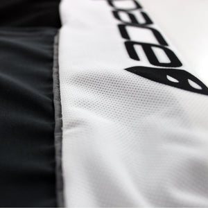 Apace 2019 Verge - Mens Triathlon Jersey - Black