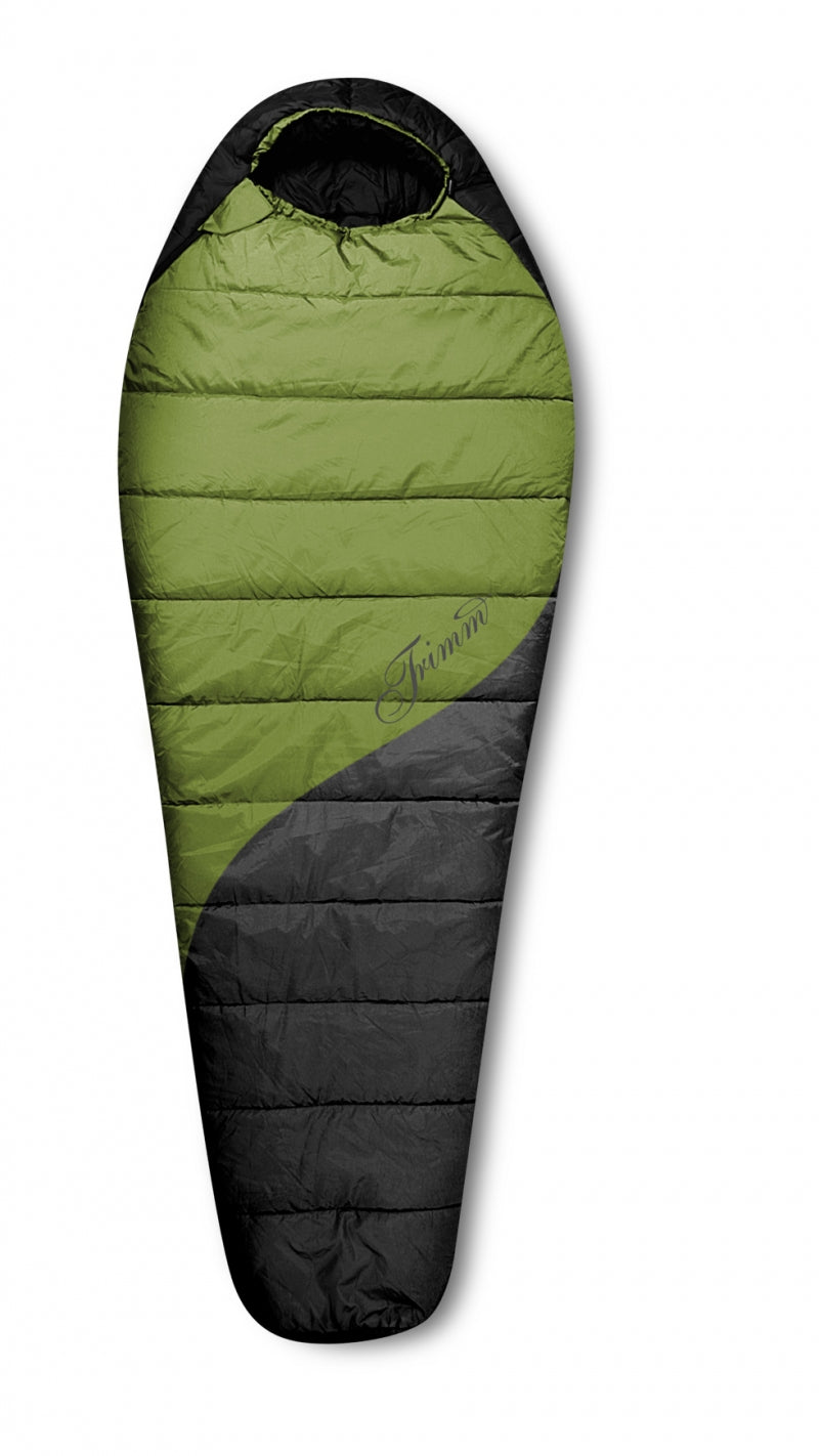 Trimm Balance Sleeping Bag (comfort -2°C; limit -8°C; extreme -25°C)