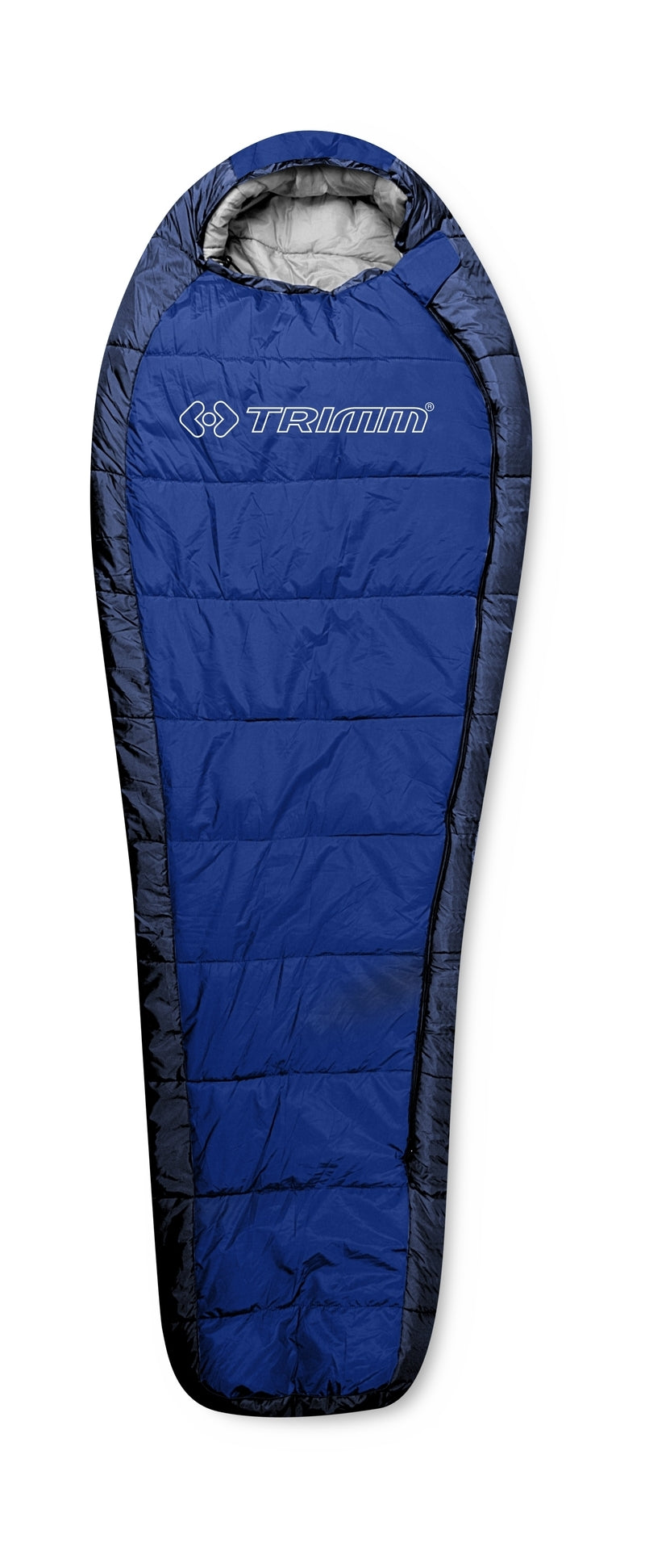 Trimm Highlander Sleeping Bag (comfort: +2°C; limit -3°C; extreme -20°C)