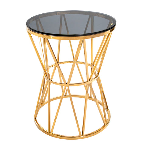 Maximus Side Table
