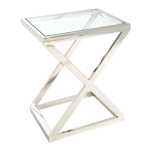 Vincini Side Table