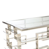 Masa Coffee Table