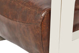 Miers Chair Leather